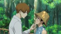 [HorribleSubs] Natsuyuki Rendezvous - 07 [1080p].mkv_snapshot_03.29_[2012.08.16_14.56.23]