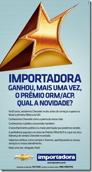 anuncio ormacp 1pag X.indd