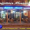CAFFETTERIA ABENANTE 2 TOPCARDITALIA.jpg