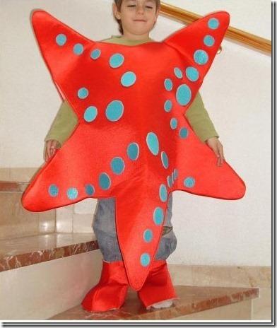 disfraz estrella (7)