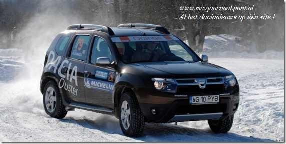 Dacia Duster Covasna 03