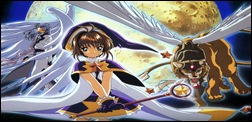 641609sakura card captor 1