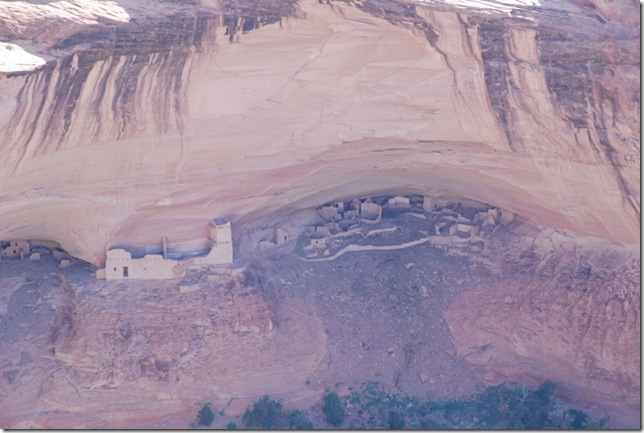 04-25-13 A Canyon de Chelly North Rim (85)