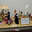 20110820_obecni slavnost_011.jpg