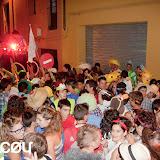 2012-07-21-carnaval-estiu-moscou-50