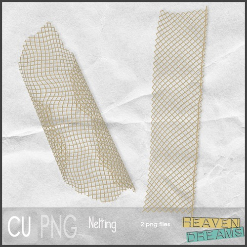 HD_netting_freebie