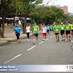 maratonflores2014-039.jpg