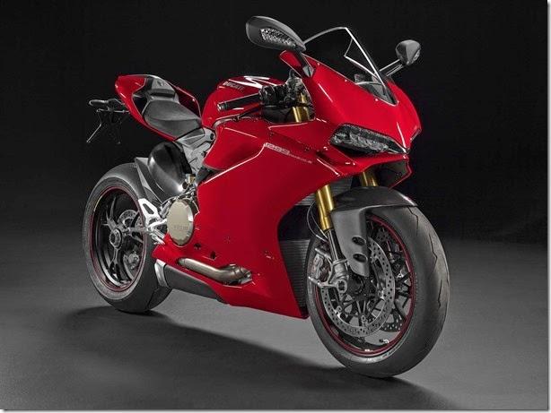 Ducati em dose dupla (7)