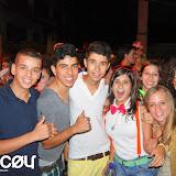 2013-07-20-carnaval-estiu-moscou-200