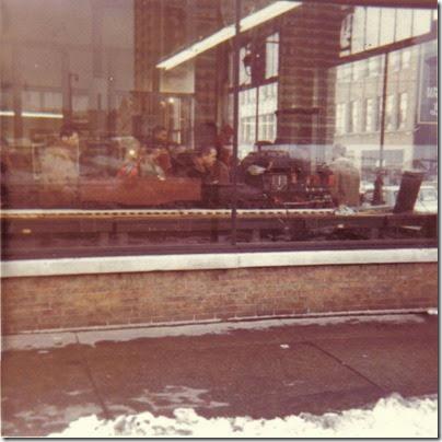 TrainTime 1969 2