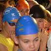 InternationaalZwemtoernooi 2009 (113).JPG