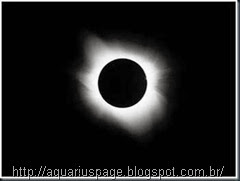 eclipse solar 2012