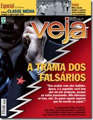 download revista veja edição 2247 de 14-12-11