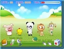 jogos-de-cuidar-de-animais-ar-livre