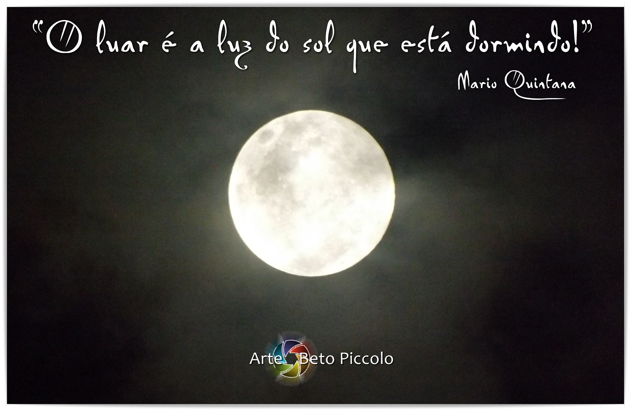 Frases De Romero Britto 3 Quotes Links