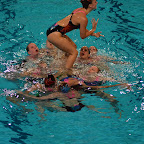 EKsynchroon2012-05-27-8377.JPG