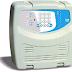 FLEX-870 (Central de Alarme).