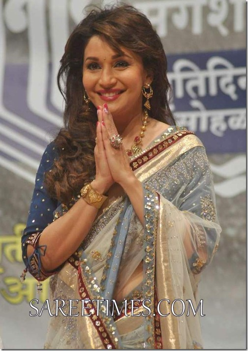 Madhuri_Dixit_Anju_Modi_Saree (1)