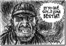 hombre_enfadado