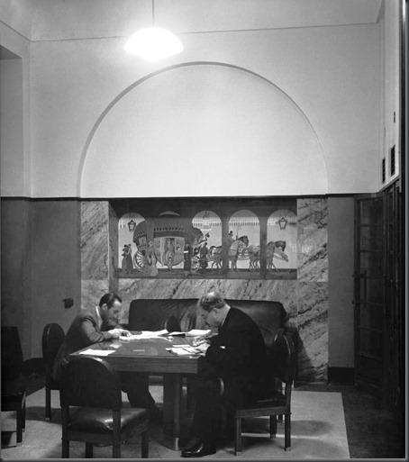 Estação CTT Restauradores (1939).6