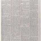 Gazeta Radomska nr 48 z 1 czerwca 1889 – ze Staszowa cz2.jpg