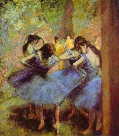 Degas, Edgar (19).jpg