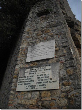 Assisi Volterra 311