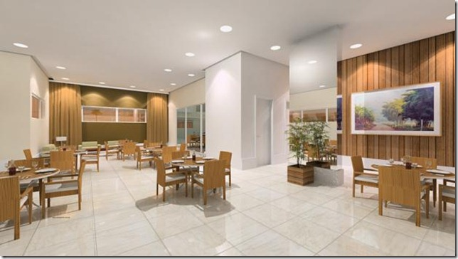 1278437874_103287010_10-RESIDENCIAL-BARAO-DAS-TORRES-Apartamento-Casa-a-venda-1278437874