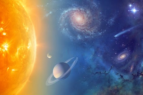 water-solar-system-galaxy