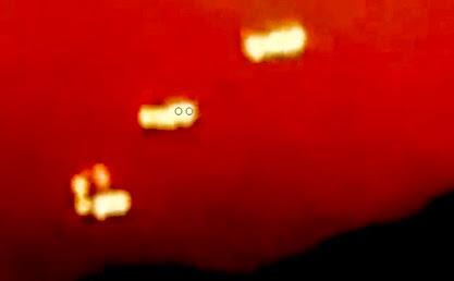 Ufo chile 3