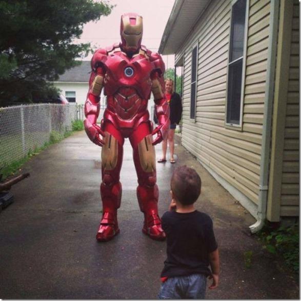iron-man-costume-3