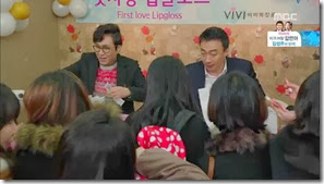 Miss.Korea.E19.mp4_003471689