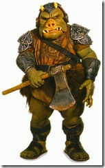 Gamorrean_Guard