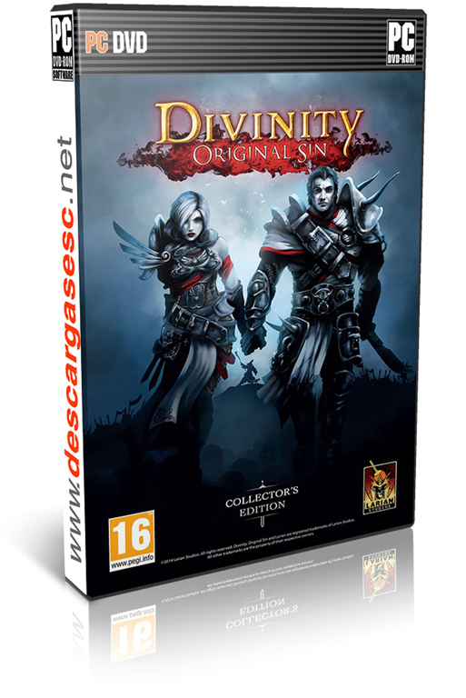 Divinity-Original-Sin-RELOADED-pc-co[1]