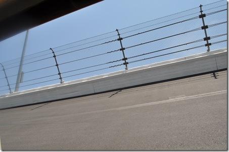 06-05-11 Daytona 33