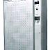 Clavium 96 - Cofre de Chaves (gerenciador de chaves).