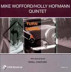 hoffmanwofford_turnsignal_lt