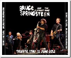 trieste2012-06-11frnt2