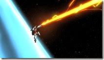 Captain Earth - 23 -34