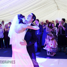Oakley-Hall-Wedding-Photography-LJPhoto-CW-(40).jpg