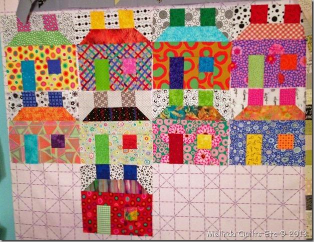 0513 9 Houses