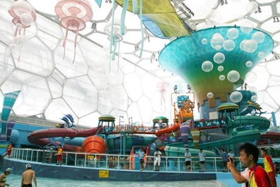 Parques aquáticos01a