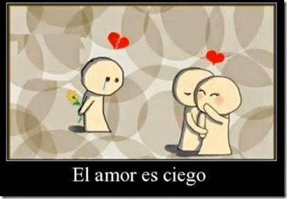 amoramor00 imagenes fraes amor (109)
