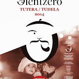 OLENTZERO 2014
