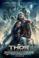 Thor TDR
