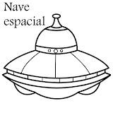 nave%2520espacial_1.jpg