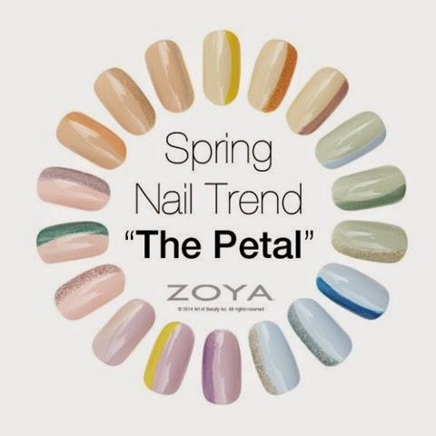 zoya_nail_polish_spring_thepetal