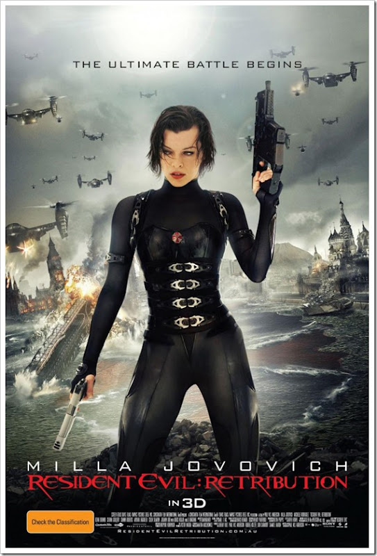 resident-evil-retribution-poster-150812-3