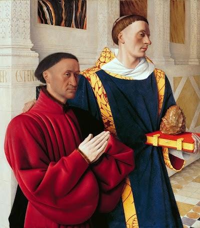 Fouquet, Jean (1).jpg
