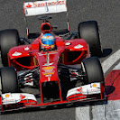 HD wallpaper pictures 2013 Korean F1 GP